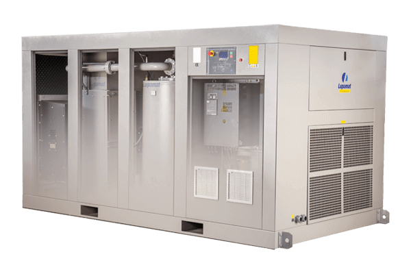 Dhk Premium (High Efficiency Direct Driven Inverter)